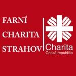 charita-logo