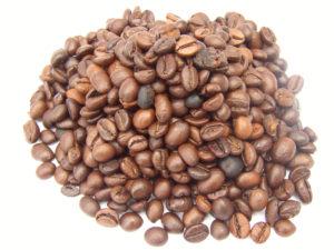 coffee-beans-2-1259528-1920x1440